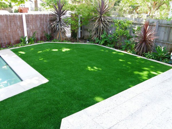 Royal Grass® fake grass