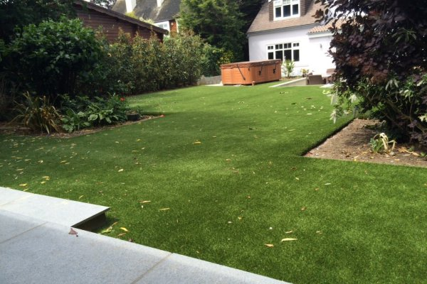 Artificial-grass-surrey