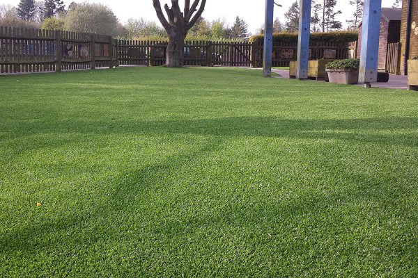 Big-garden-astroturf