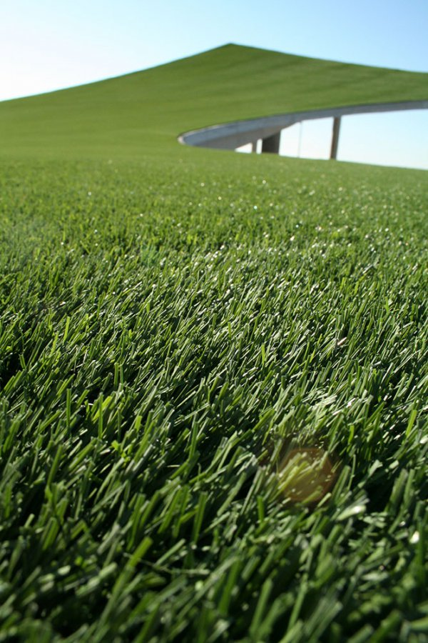 artificial-grass-green-roof-spain1