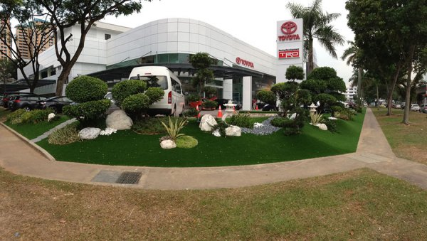 artificial-grass-landscaping-store3