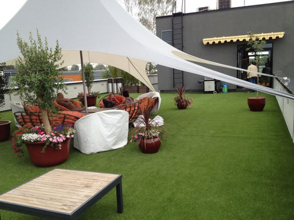 artificial-grass-roof-garden-kopie