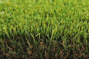 Ecosense Artificial Grass
