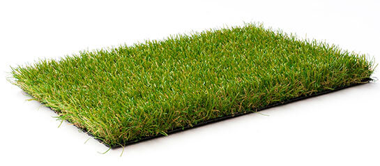 lush-artificial-grass