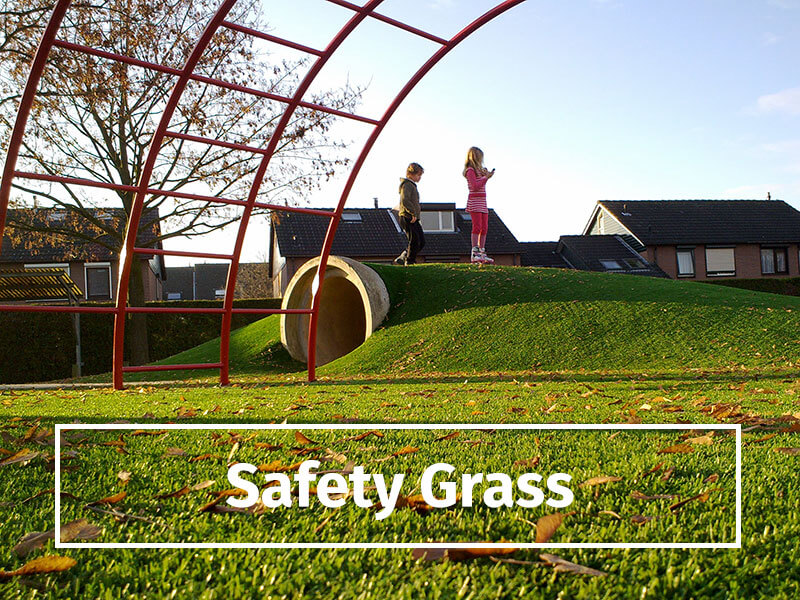 safety-grass
