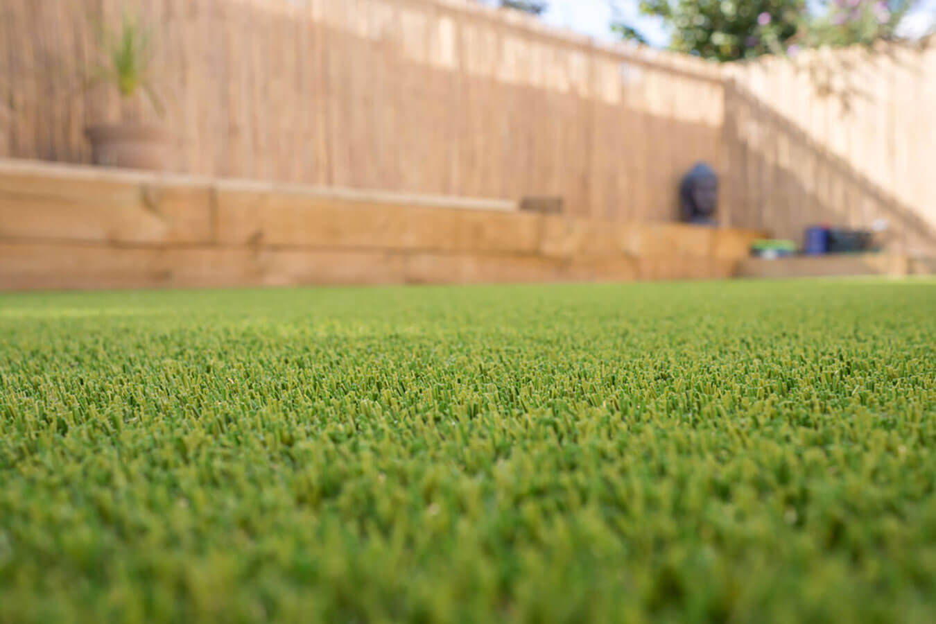 Astro Turf Garden >> Buy Artificial Grass and Synthetic Turf (Astro Turf) from Royal Grass UK