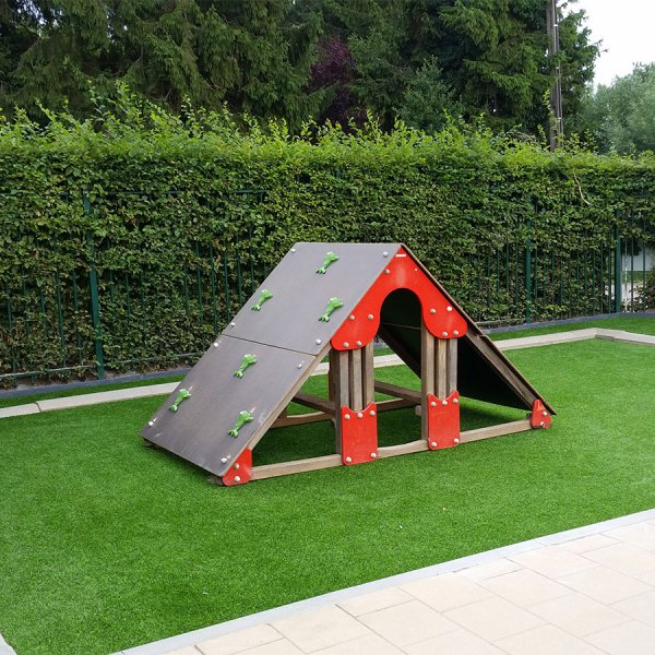 artificial-grass-play-area